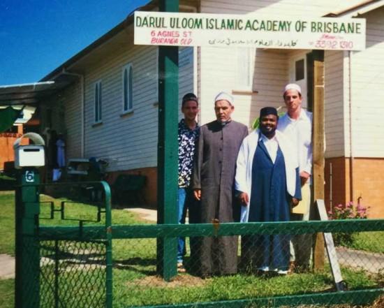Darul Uloom 1999-2000_0091 - Copy