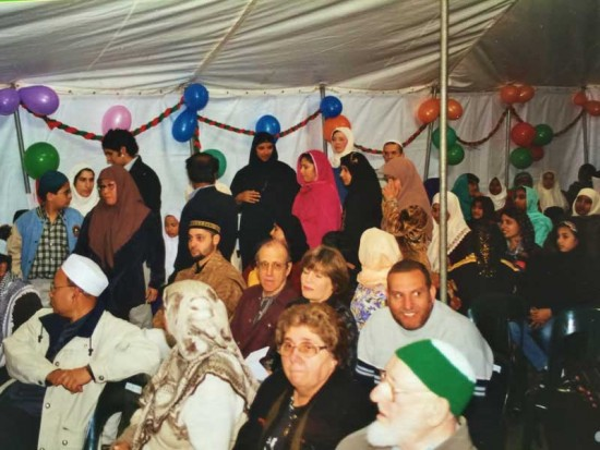Darul Uloom 1999-2000_0092 - Copy