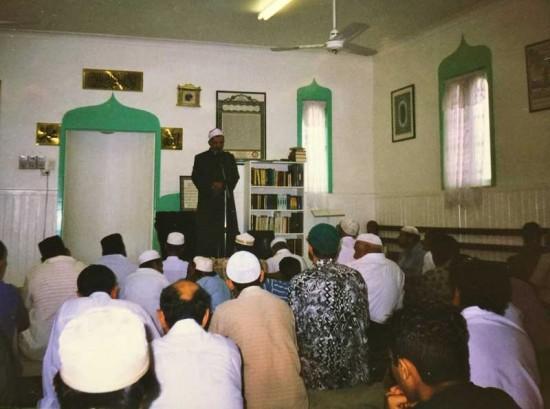Darul Uloom 1999-2000_0096 - Copy