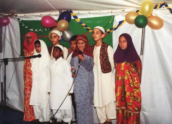 Darul Uloom 1999-2000_0097 - Copy