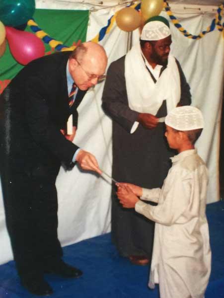 Darul Uloom 1999-2000_0104
