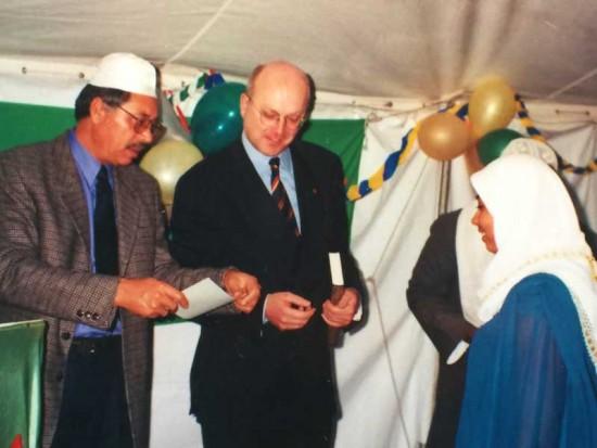 Darul Uloom 1999-2000_0105 - Copy