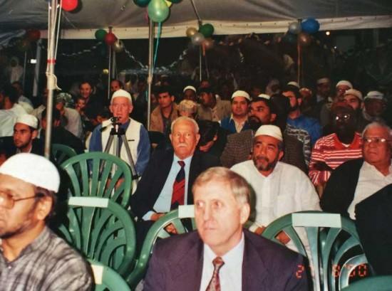 Darul Uloom 1999-2000_0106 - Copy