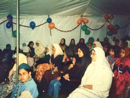 Darul Uloom 1999-2000_0107 - Copy