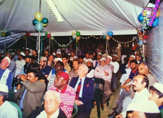 Darul Uloom 1999-2000_0108 - Copy