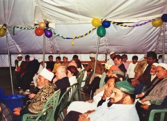 Darul Uloom 1999-2000_0109 - Copy