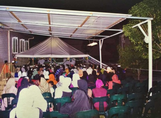 Darul Uloom 1999-2000_0110