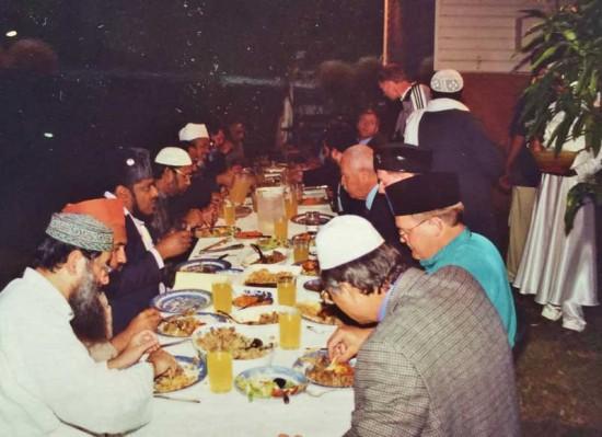 Darul Uloom 1999-2000_0111