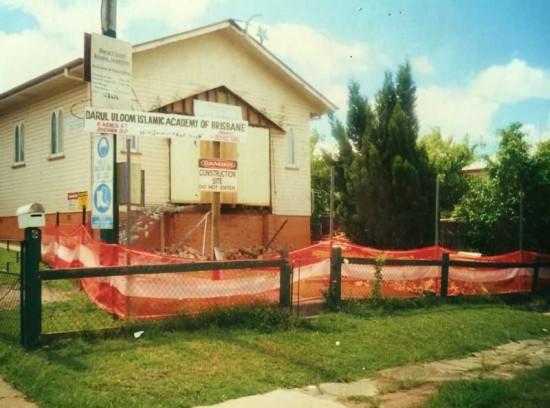 Darul Uloom 2000_0012
