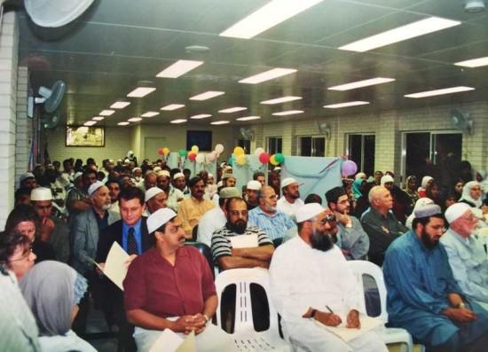 Darul Uloom 2000_0044
