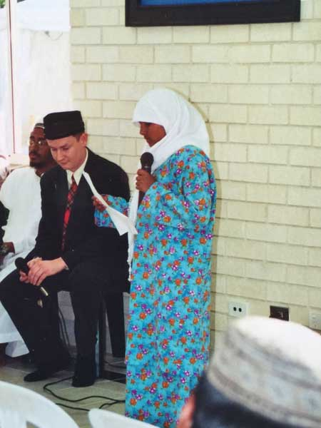 Darul Uloom 2001_0045