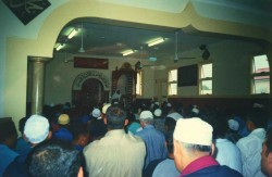 Darul Uloom 2004