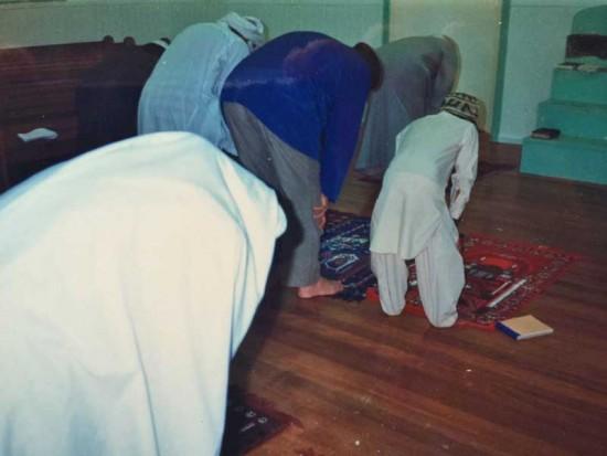 Darul Uloom 1994-1999_0198