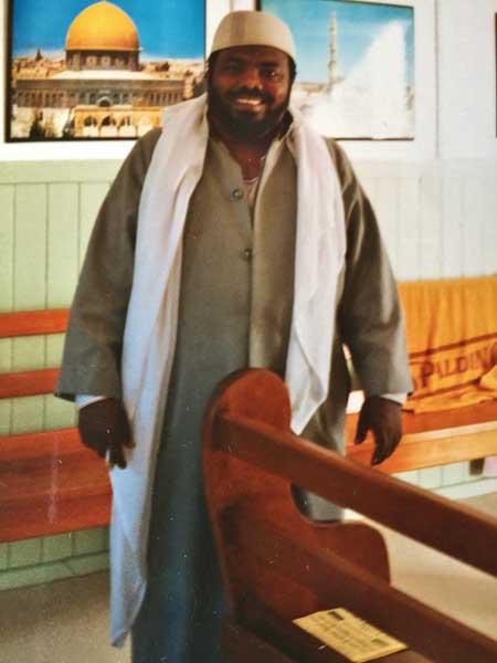 Darul Uloom 1994-1999_0235