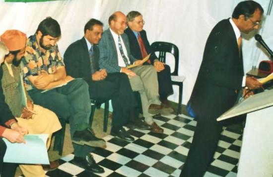 Darul Uloom 1994-1999_0240