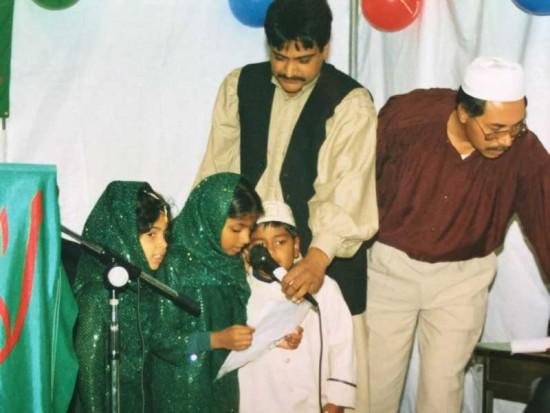 Darul Uloom 1994-1999_0244