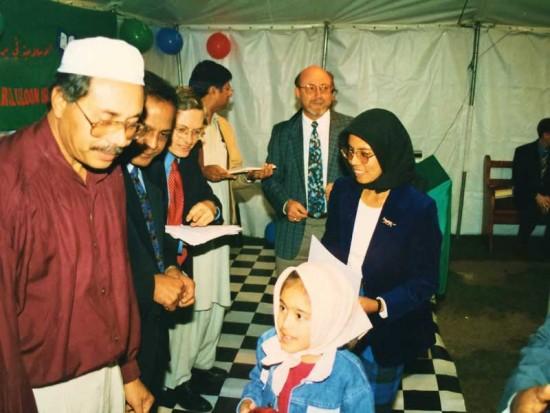 Darul Uloom 1994-1999_0249