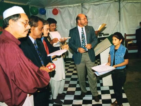 Darul Uloom 1994-1999_0250