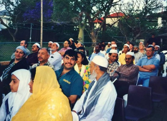 Darul Uloom 1994-1999_0253