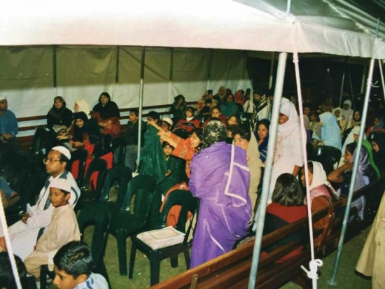 Darul Uloom 1994-1999_0254