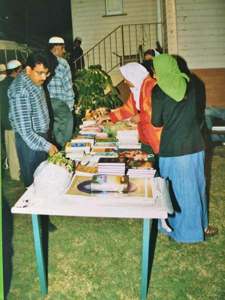 Darul Uloom 1994-1999_0255