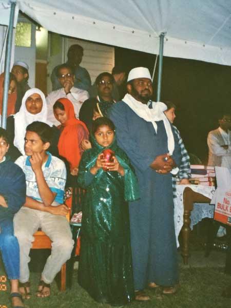 Darul Uloom 1994-1999_0256