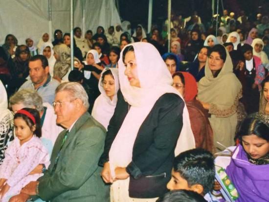 Darul Uloom 1994-1999_0257