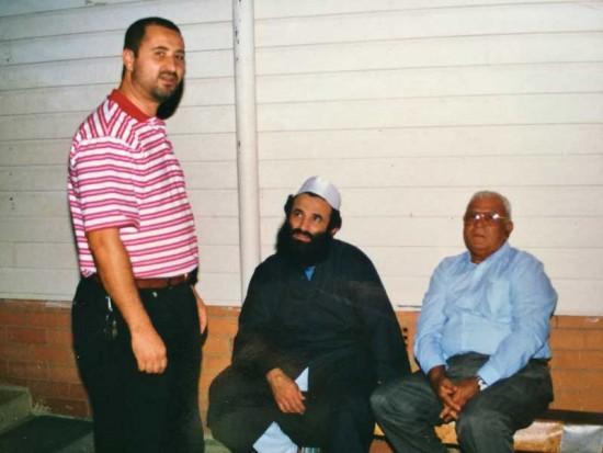 Darul Uloom 1994-1999_0272