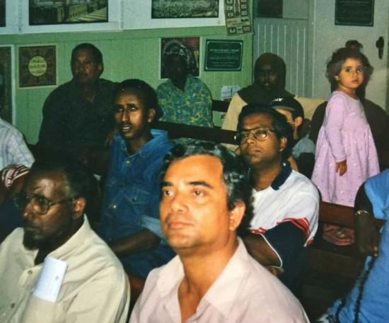 Darul Uloom 1994-1999_0277