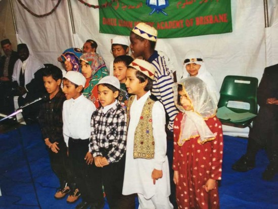 Darul Uloom 1999-2000_0077 - Copy