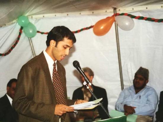 Darul Uloom 1999-2000_0088