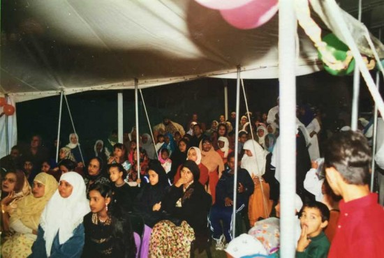 Darul Uloom 1999-2000_0089 - Copy
