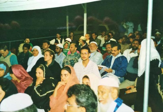 Darul Uloom 1999-2000_0090 - Copy